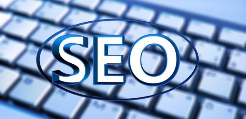 How SEO Give You Long-Term Revenue for Your Business?