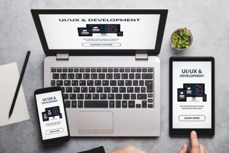 UI/UX Designer's Favourite Chrome Extensions
