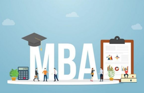 Complete Guide to MBA Abroad: Countries, Cost, Fees, and More