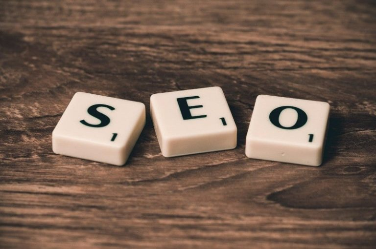 5 Steps Guide How to Leverage Social Media to Improve Your SEO