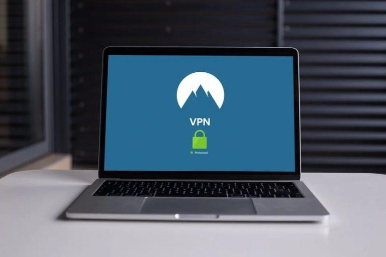 7 Best VPN for Torrenting Safely & Privately in 2021